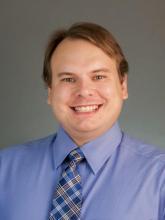 Stuart Lichtenberg