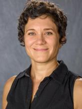 Montse Salmeron