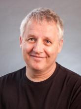 Jan Smalle