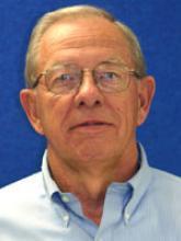Dennis M. Tekrony