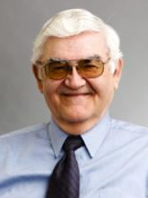 William O. Thom