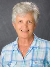 Linda D. Williams