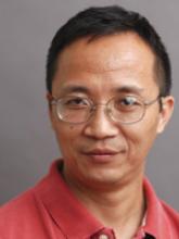 Hongyan Zhu