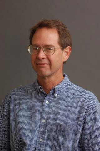 David Van Sanford