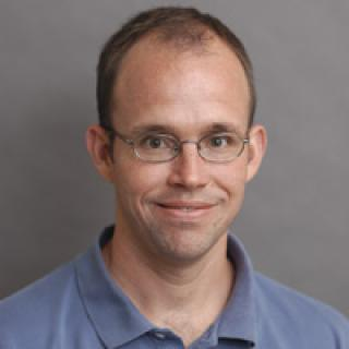 Chris J. Matocha