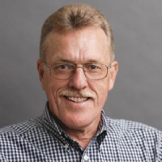 Robert D. Miller