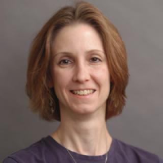 Sharyn Perry