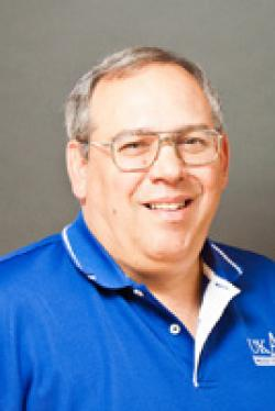 Jonathan D. Green