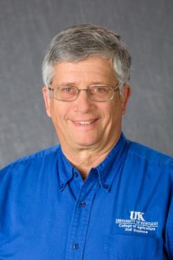 John H. Grove