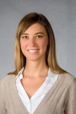 Hanna Poffenbarger