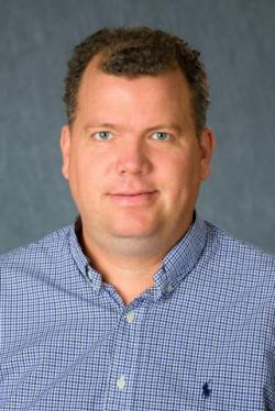 Jason Unrine