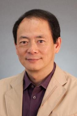 Ling Yuan